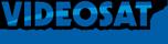 Videosat Telecomunicazioni - impianti con parabola, internet wifi e satellitari